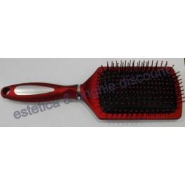 Spazzola per capelli n16
