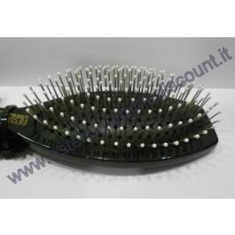 Spazzola per capelli Metal 2