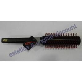 Spazzola per capelli Antistatica 45mm