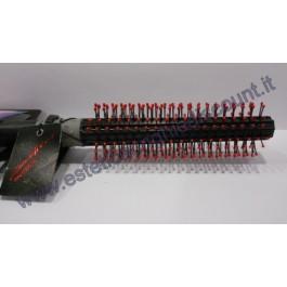 Spazzola per capelli Antistatica 25mm