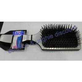 Spazzola per capelli Pneumatica