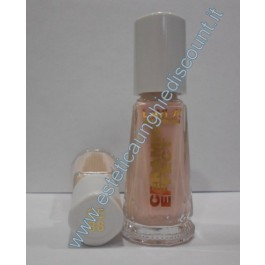 Layla nail polish Smalto Ceramic Effect CE88