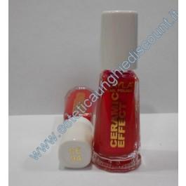 Layla nail polish Smalto Ceramic Effect CE94