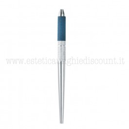 Manico a penna per Sgorbie/Bisturi in alluminio