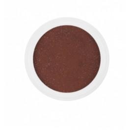 Polvere colorata acrilico per Ricostruzione Unghie da 5 gr - 6143