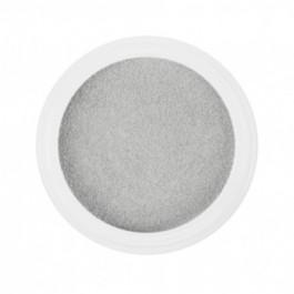 Polvere colorata acrilico per Ricostruzione Unghie da 5 gr - 6264