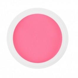 Polvere colorata acrilico per Ricostruzione Unghie da 5 gr - 6231