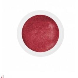 Polvere colorata acrilico per Ricostruzione Unghie da 5 gr - 6257