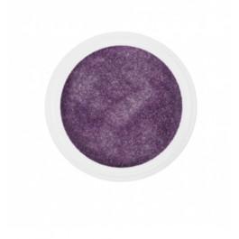 Polvere colorata acrilico per Ricostruzione Unghie da 5 gr - 6261
