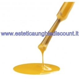Estrosa Smalto Semipermanente Colorato -  7082 SAHARA