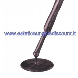 Estrosa Smalto Semipermanente Colorato -  7088 MAGNETIC SHEEN