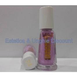 Layla nail polish Smalto Ceramic Effect CE04