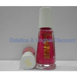 Layla nail polish Smalto ceramic Effect CE09