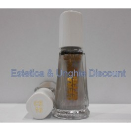 Layla nail polish Smalto Ceramic Effect CE16