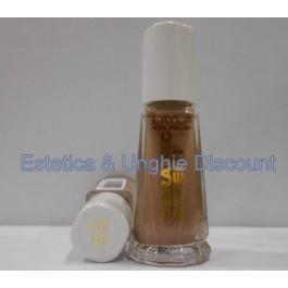 Layla nail polish Smalto Ceramic Effect CE19