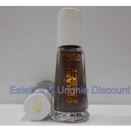 Layla nail polish Smalto Ceramic Effect CE34