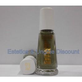 Layla nail polish Smalto Ceramic Effect CE35