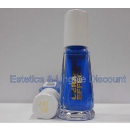 Layla nail polish Smalto Ceramic Effect CE38
