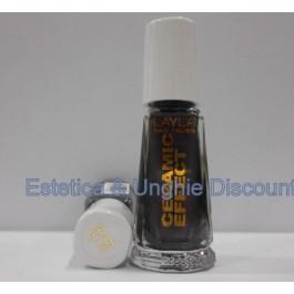 Layla nail polish Smalto Ceramic Effect CE39