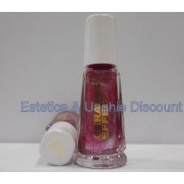 Layla nail polish Smalto Ceramic Effect CE44