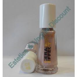 Layla nail polish Smalto Ceramic Effect CE48