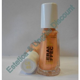 Layla nail polish Smalto Ceramic Effect CE49