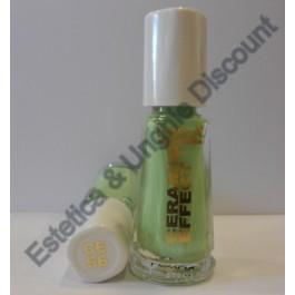 Layla nail polish Smalto Ceramic Effect CE56