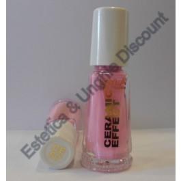 Layla nail polish Smalto Ceramic Effect CE57