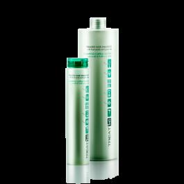 Shampoo Capelli trattati 1000ml