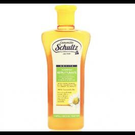 Camomilla Schultz Shampoo Ristrutturante