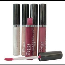 Lip Gloss 22 Rosa Tenue Brillante