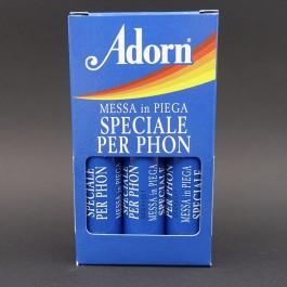 Adorn messa in piega speciale per phon