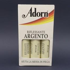 Adorn Riflessante Argento