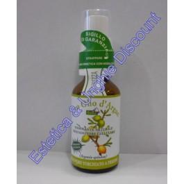 Olio di Argan Purissimo da 15 ml