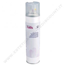 SIBEL ASCIUGASMALTO SPRAY 300 ML