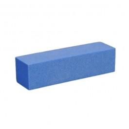 Buffer blocco - Blu