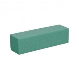 Buffer blocco - Verde