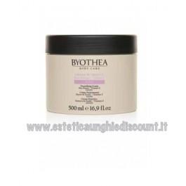 Byothea Crema Mani Nutriente 500 ml