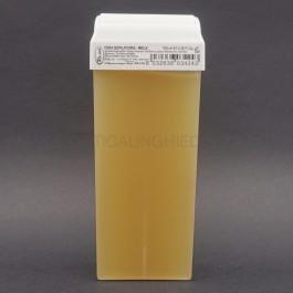 Cera Liposolubile Roial Ricarica al Miele 100 ml
