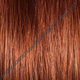 Extension Matassa Capelli Naturali Mossi colore 130