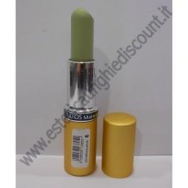 Correttore Stick 6 Verde