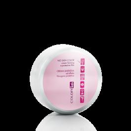 Crema barriera ad effetto filmogeno protettivo 100 ml