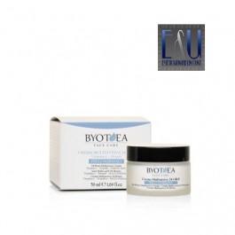 BYOTHEA Crema Multiattiva 24 Ore con Vitamina C e Propoli