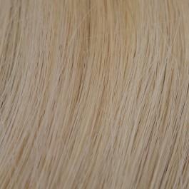 Extension Di Biase con Clips Capelli Naturali indiani colore 1001