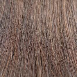 Extension Di Biase con Clips Capelli Naturali indiani colore 4