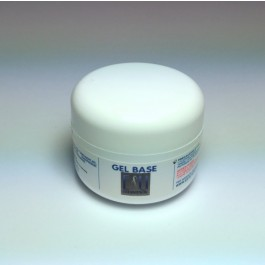 Gel UV Base Primer Binder 15 ml