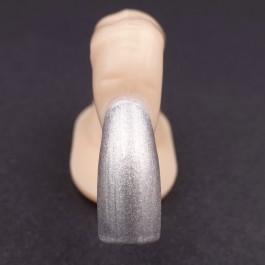 Gel Unghie Colorato UV/LED Metallizzato - CHATURBATE M187