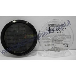 Idro Color - Phito MakeUp 51