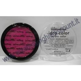 Idro Color - Phito MakeUp 57