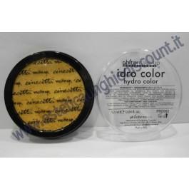 Idro Color - Phito MakeUp 58